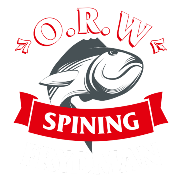 ORW Spinning Frydman